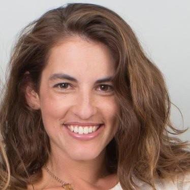 Ayelet Gvirsman